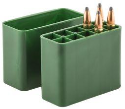 Photo 10 ammunition storage box cal. 308Win at 9.3x74