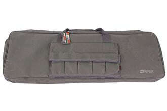 Photo PMC Essential cover 36 'gray - NUPROL
