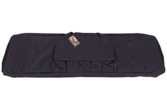 Photo Cover PMC Essential 42 'black - NUPROL