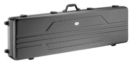 Photo Mallette ABS 2 fusils/carabines - Buffalo River