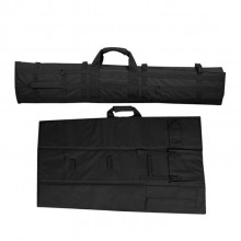 Photo PMC Sniper roll bag 122x77cm