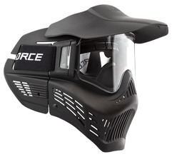 Photo Masque V Force Armor Field Noir