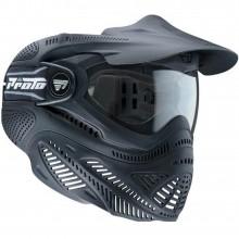 Photo Proto FS Thermal Mask