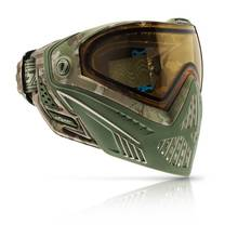 Photo I5 Dye goggle thermal DyeCam