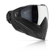 Photo Dye I5 thermal goggle Onyx Grey