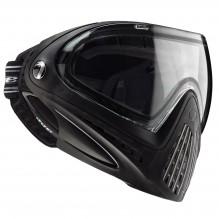 Photo I4 thermal goggle Black