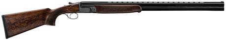 Photo Pro Sporting Yildiz Overlay Rifle - Cal. 12/76