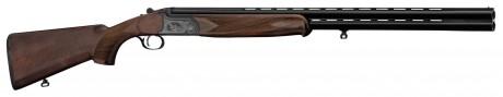 Photo Fusils de chasse superposés Country - Cal. 20/76