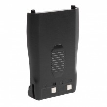 Photo Extra Battery for Walkie Talkie 1022