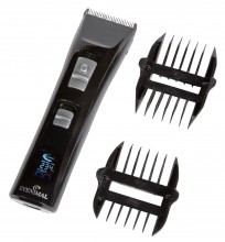 Photo EYENIMAL Digital Pet Clipper