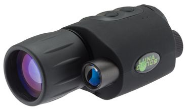 Photo Compact Night Vision Monocular - Luna Optics