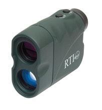 Photo RTI 6 x 25 Rangefinder