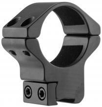 Photo Gamo Mounting Collars - Diam. 30 mm