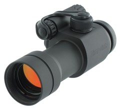 Photo Red dot sight Aimpoint Compc3