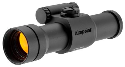 Photo Red point sight Aimpoint 9000 SC