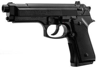 Photo Pistolet BB's à ressort Daisy Powerline 340 cal. 4,5 mm