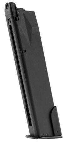 Photo Charger 40 shots for M93R II