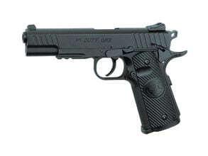 Photo Replica pistol STI DUTY ONE Co2 GBB