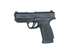 Photo Replica pistol Bersa BP9CC GBB c02