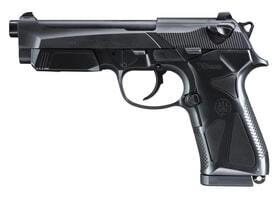 Photo Réplique pistolet Beretta 90 Two Co2 GNB