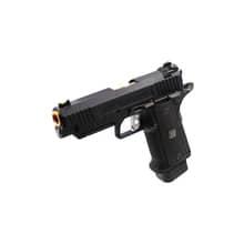 Photo Replica GBB EMG Salient International Arms 2011 DS 4.3 - AW CUSTOM