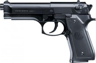 Photo Replica Beretta M92 FS HME spring