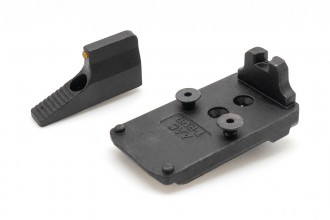 Photo AAP-01 Assassin RMR Kit