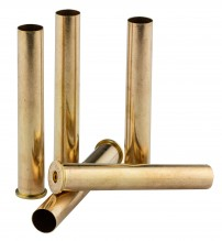 Photo Western brass bushings cal. 45-120