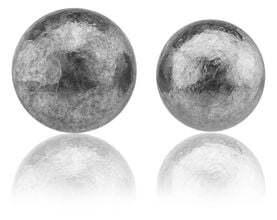 Photo Balls round by 100