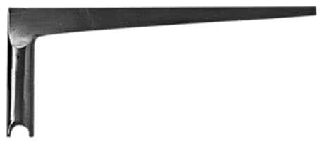 Photo L-shaped chimney key for Colt Pattern Deluxe - Davide Pedersoli