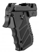 Photo Pistolet lacrymogène UDAR M2 cal 13x50 avec sureté - 5 coups