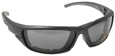 Photo Protective glasses with removable branches UV400CE