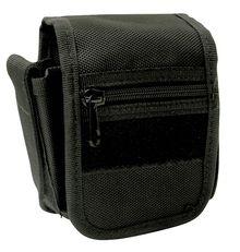 Photo Utility pocket belt