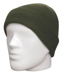 Photo Thinsulate Military Mesh Hat