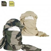 Photo Cheche (scarf)