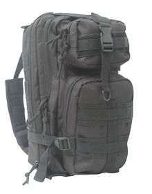 Photo Sniper backpack