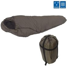 Photo Opex extreme cold sleeping bag