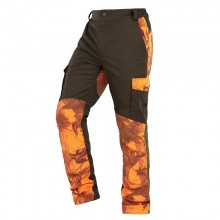 Photo Easytrack pants Pant Cypres - Stagunt