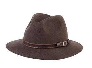 Photo Browning Classic Wool Hat
