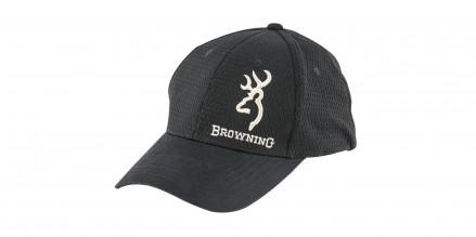 Photo Phoenix Browning cap
