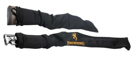 Photo VCI sock sheath (2 parts) - Browning