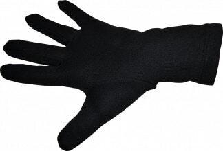 Photo Sous gants thermiques noirs Monnet