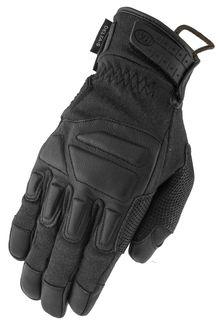 Photo Kevlar Reinforced Tactical Gloves