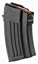 Photo Charger AK47 10 CPS steel