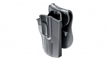 Photo Walther PPQ M2 T4E polymer holster