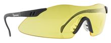 Photo Yellow Claybuster Protective Goggles - Browning