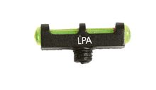 LPA Green Optical Fiber Handlebar