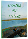 Photo Cahier de hutte