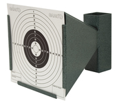 Photo Conical target holder 14 x 14 cm - Gamo