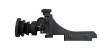 Diopter SMK adjustable for rifles